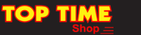 Top Time Shop