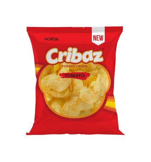 crib potato crisps, potato chips