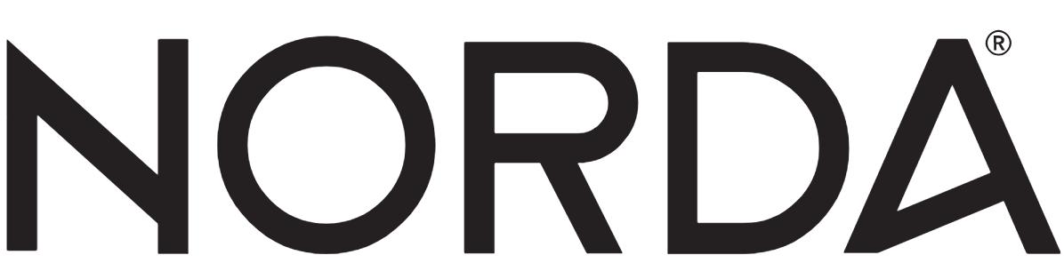 Norda Industries