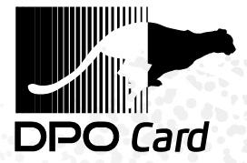 DPO Card Internal