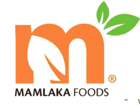 Mamlaka Foods